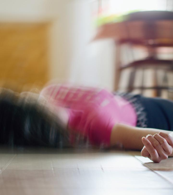 கால்-கை வலிப்பு என்றால் என்ன? – வகைகள், காரணங்கள் மற்றும் சிகிச்சை – Epilepsy in tamil