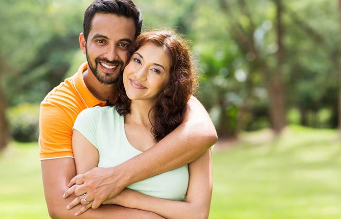 Husband Wife Romantic Jokes In Hindi