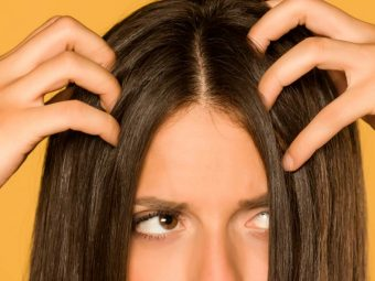 Is Apple Cider Vinegar A Good Remedy For Head Lice