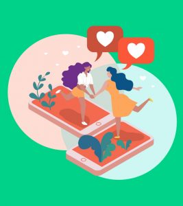 13 Long-Distance Relationship Games For Couples To Keep Things Fun And Interesting