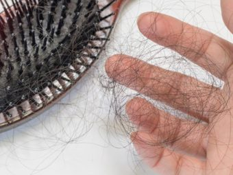 MONAT Hair Loss – Everything You Need To Know About MONAT Products