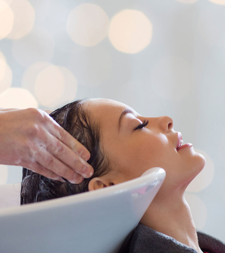 Malibu Hair Treatment: Benefits and How To Do It