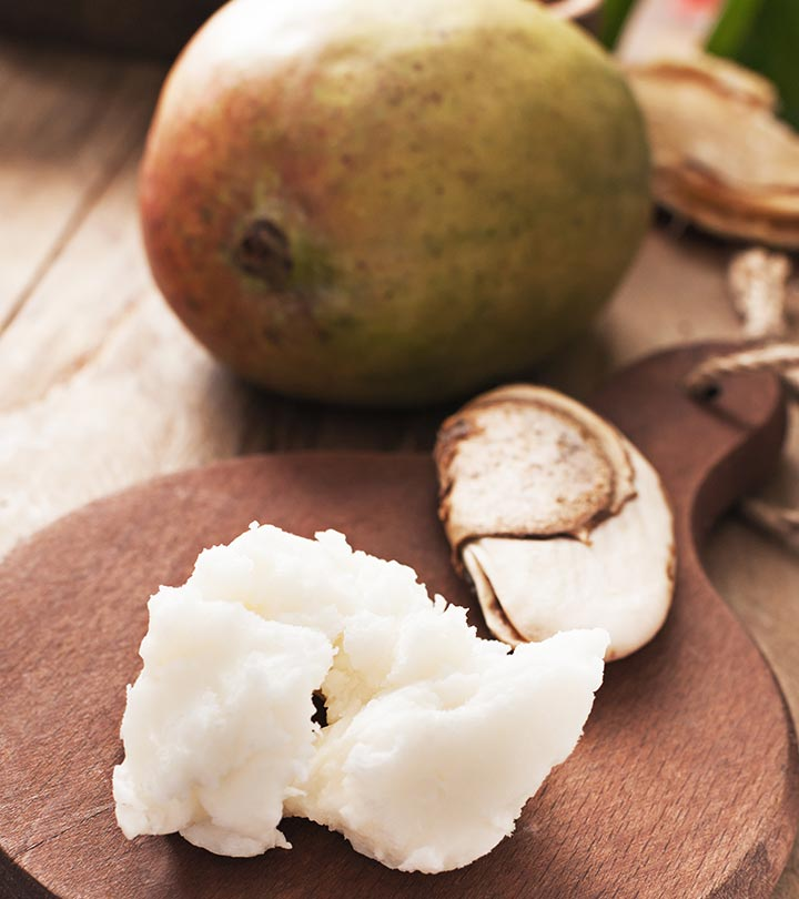 Mango Butter For Hair: Benefits And How To Use