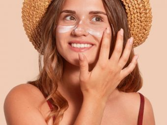 Mattify The Oiliness With 13 Best Non-greasy Sunscreens Of 2021