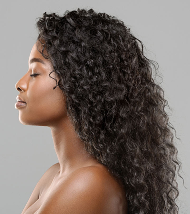 Natural Or Relaxed Hair: Which Is Better For You?