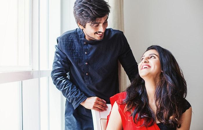 Pati Patni Funny Jokes In Hindi