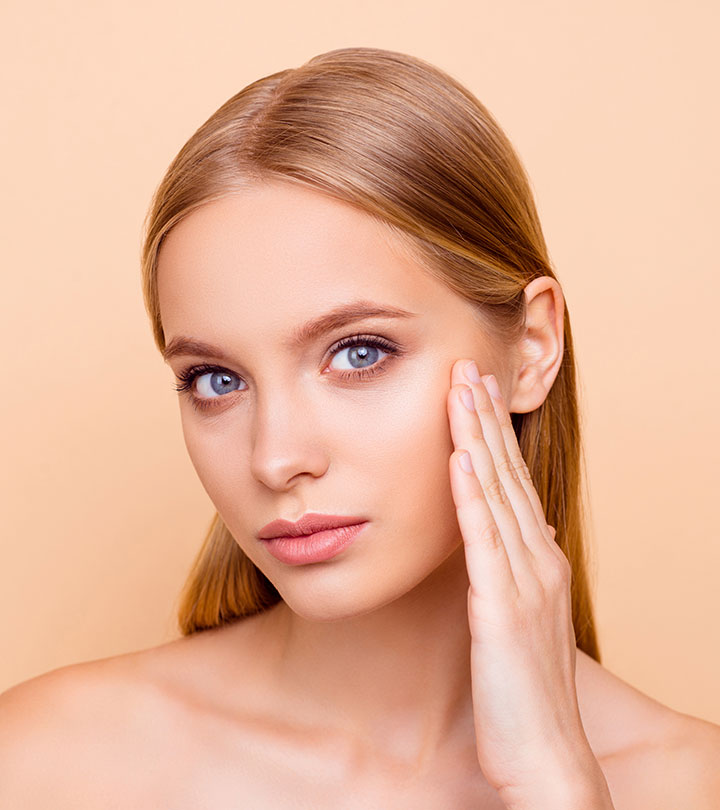 Prevent Dryness With 13 Best Ceramide Creams Of 2021