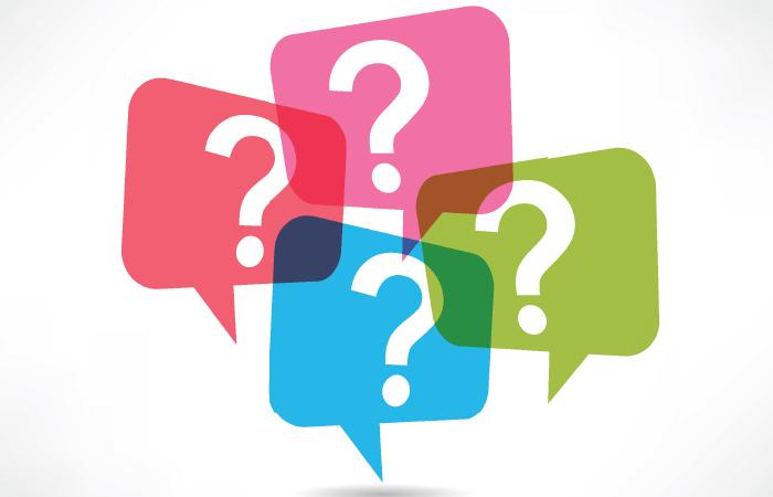 Random Trivia Questions