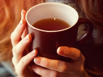 Tea Benefits and Side Effects in Bengali