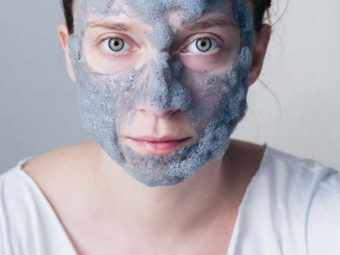 What Do Bubble Masks Do For Your Skin
