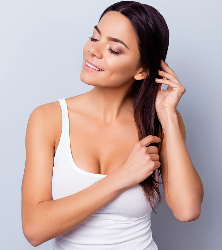 What Is The Difference Between Hot Oil Treatment And Deep Conditioning?