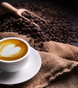 benefits and side effects of coffee