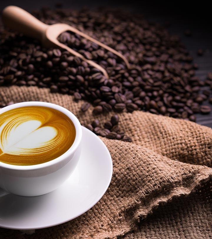 कॉफी पीने के फायदे और नुकसान – Coffee Benefits and Side Effects in Hindi