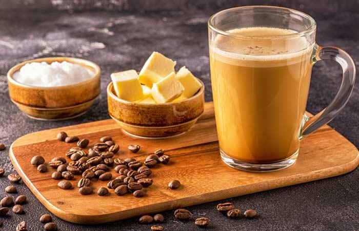 bulletproof-coffee-blended-organic-butter