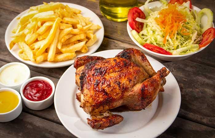 peruvian-dish-pollo-la-brasa-