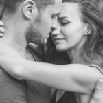 11 Relationship Goals To Aim For That Will Make Your Love Stronger
