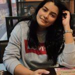 Dolly Nair