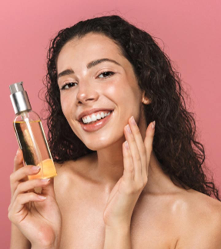 15 Best Body Serums Of 2021 For Youthful And Toned Skin