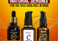 15 Best Natural Serums For The Face Available In India
