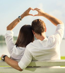 15 Tips On How To Fix A Broken Relationship