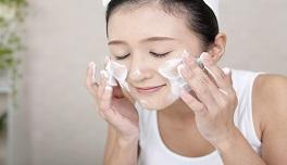 Ubtan Face Wash