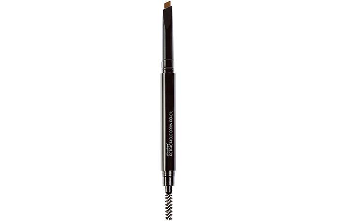 Wet N Wild Ultimatebrow Retractable Brow Pencil