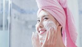 Neem Foaming Face Wash