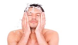 Neem Face Wash for Men
