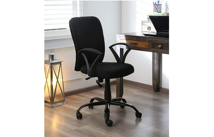 AB DESIGNS Office Chair