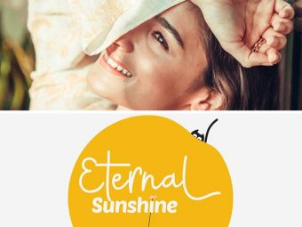 """At 27, Alia Bhatt Announces The Launch Of Her Production House """"Eternal Sunshine Productions"""""""