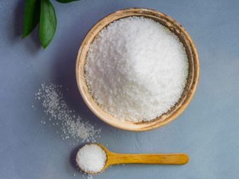 Benefits of Sea salt in tamil