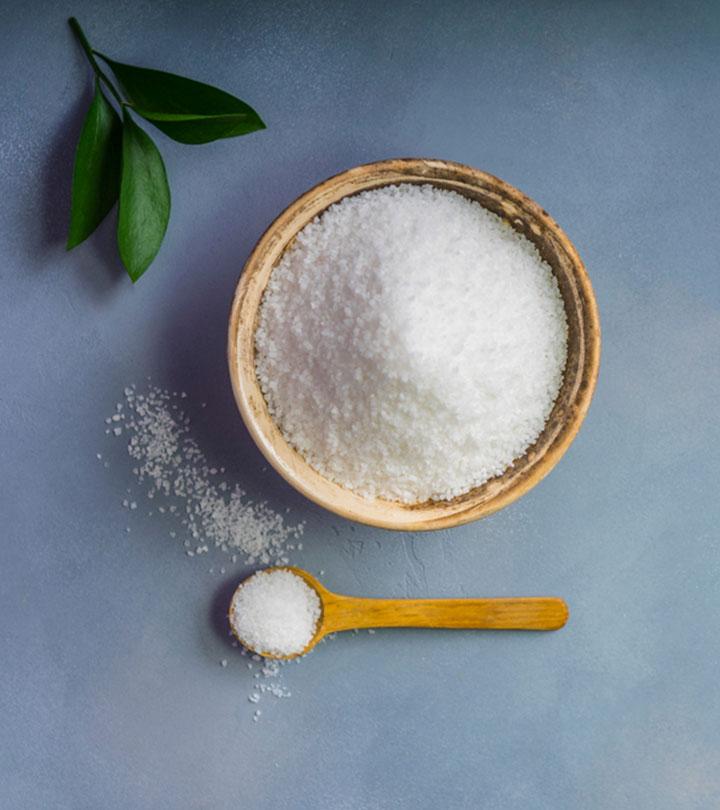 உப்பு விஷயத்துல தப்பு பண்ணிடாதீங்க !Benefits of Sea salt in tamil