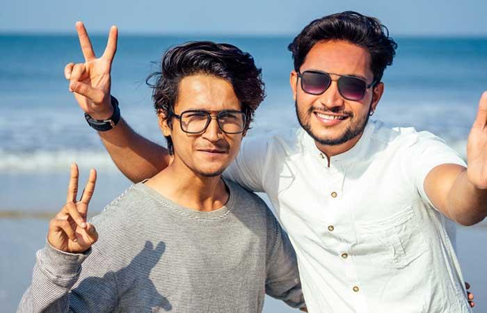Best 65+ Brother In Law shayari in Hindi