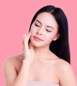 Best Acne Treatments For Sensitive Skin To Ward Off Acne Monsters