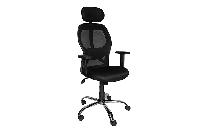 CELLBELL C100 Office Chair