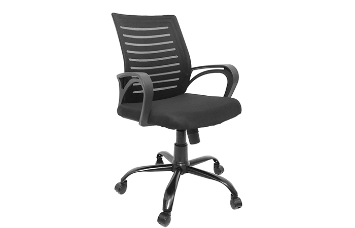 CELLBELL C104 Office Chair