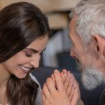 Does Age Gap In Relationships Matter?