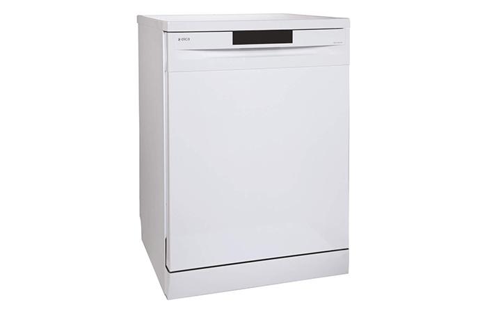 Elica WQP12-7605V Dishwasher