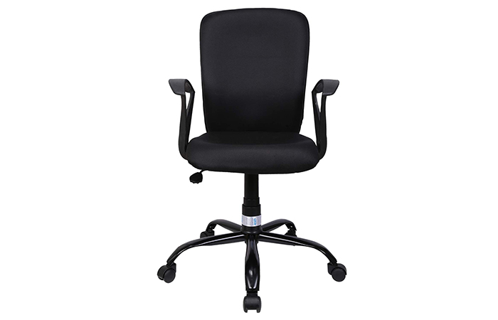 Furnicon Chairs Executive Office Chair