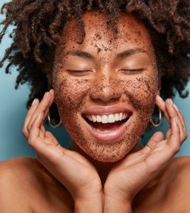 Get Glowing Skin With 2021's 15 Best Natural Face Exfoliators