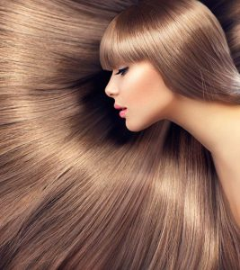 How To Refresh Your Faded Hair Color At Home