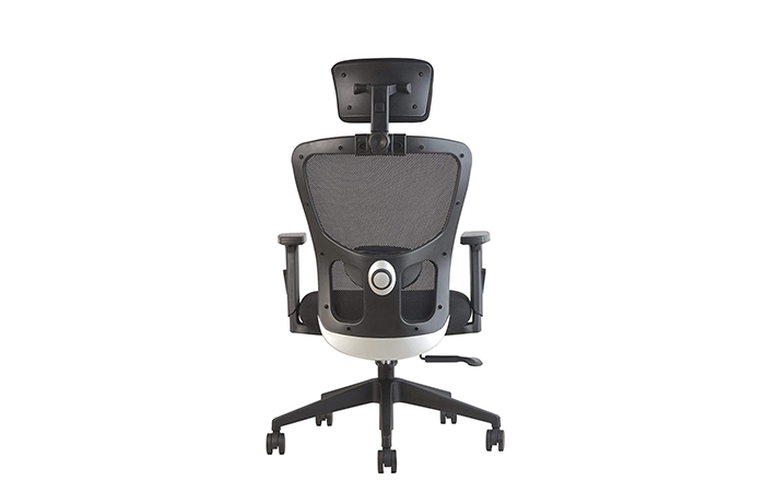 INNOWIN Jazz High Back Mesh Office Chair