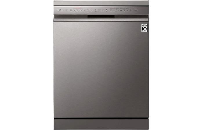 LG DFB424FP Dishwasher