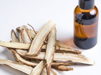 Licorice Extract For Skin: Benefits And How To Use