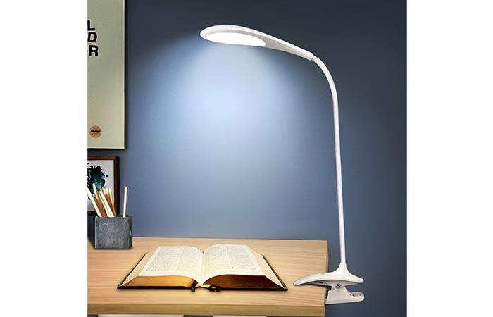 OPPLE Free Desk Book Lamp