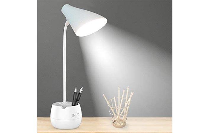 Pick Ur Needs Study Table Lamp