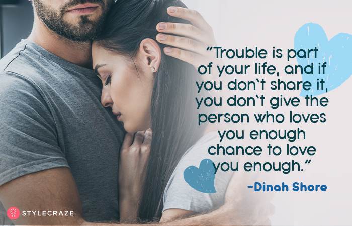 Powerful Quotes On Relationship Struggles-2