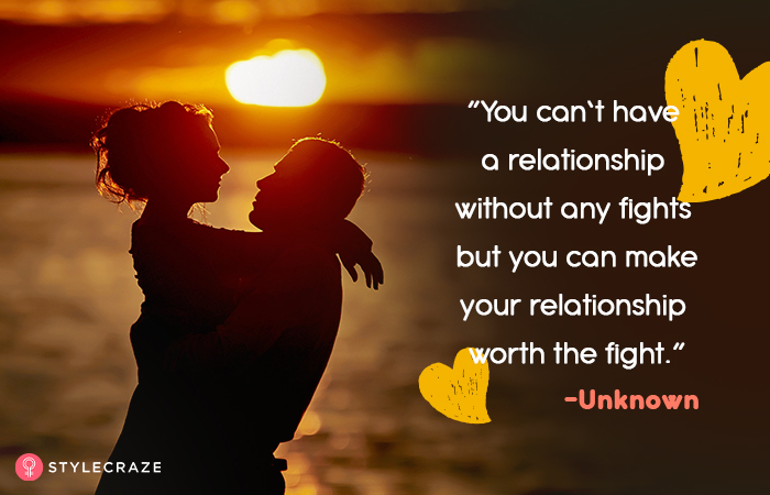 Powerful Quotes On Relationship Struggles-4