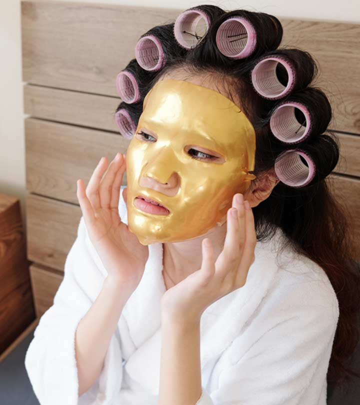 Reusable Silicone Sheet Masks And 8 Other Eco-Friendly Beauty Products To Check Out Now