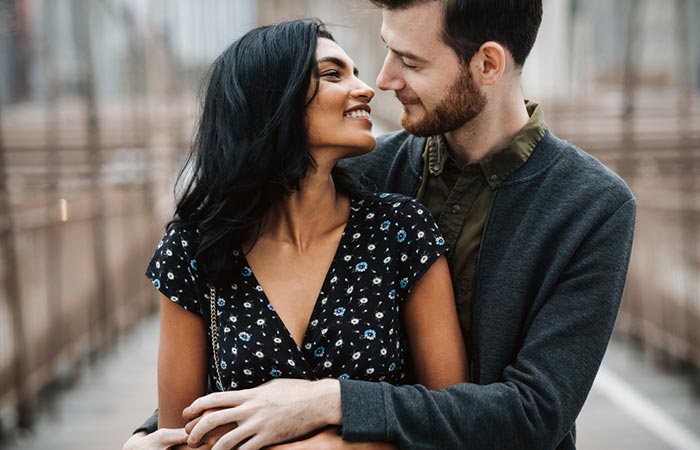 Romantic questions to ask your girlfriend in hindi